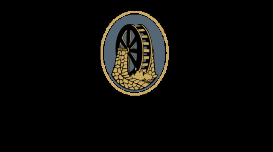 Watermill HOA Logo